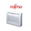 Напольные Fujitsu