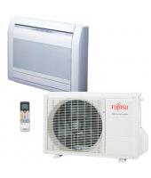 Fujitsu AGYG09LVCA/AOYG09LVCA