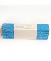 Комплект гофрированных фильтров Daikin MCK75J