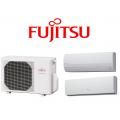 Мультисистемы Fujitsu