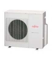 Внешний блок мульти-сплит системы Fujitsu AOYG30LAT4