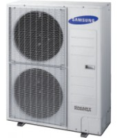 Внешний блок Samsung DVM-S mini AM040FXMDEH