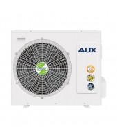 Внешний блок мульти-сплит системы AUX AM2-H18/4DR1