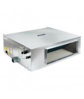 Внутренний блок мульти-сплит системы AUX AMSD-H07\4R1