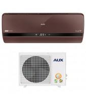 AUX ASW-H09A4/LV-700R1DI / AS-H09A4/LV-R1DI
