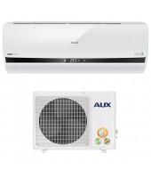 AUX ASW-H07A4/LK-700R1 / AS-H07A4/LK-700R1