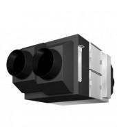 Вентиляционная установка Daikin VAM1500FC