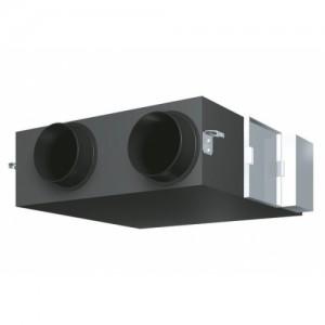 Вентиляционная установка Daikin VAM150F