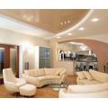 Системы вентиляции квартир